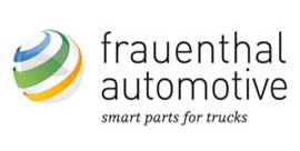 "logotyp ""Frauenthal automotive"""